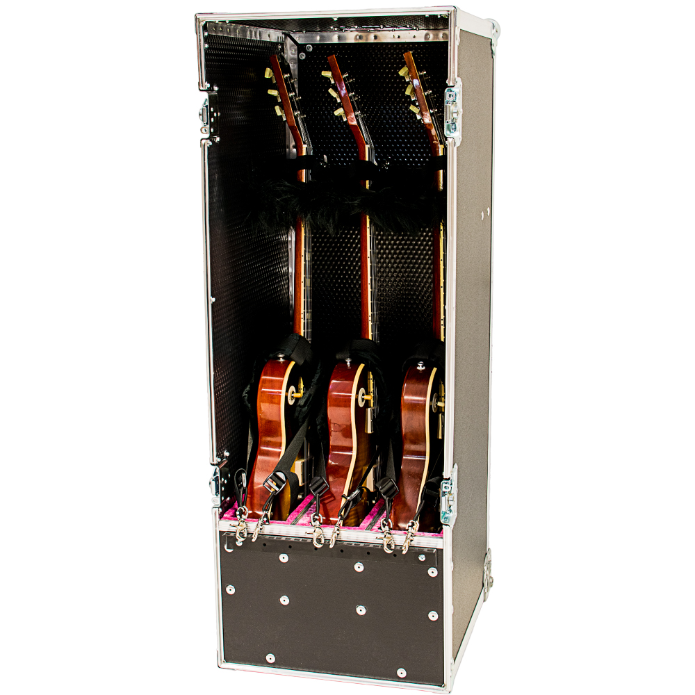 fly-out-guitar-vault-03.jpg