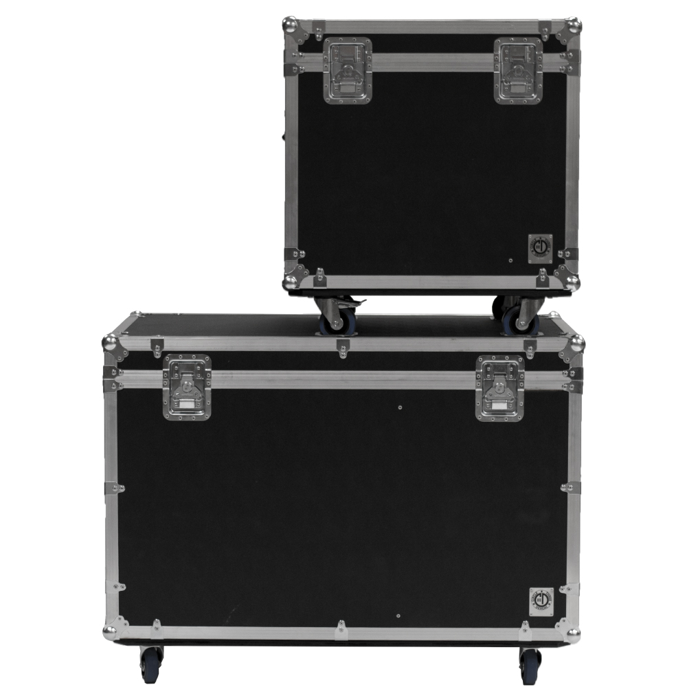 drum-road-case-01.jpg