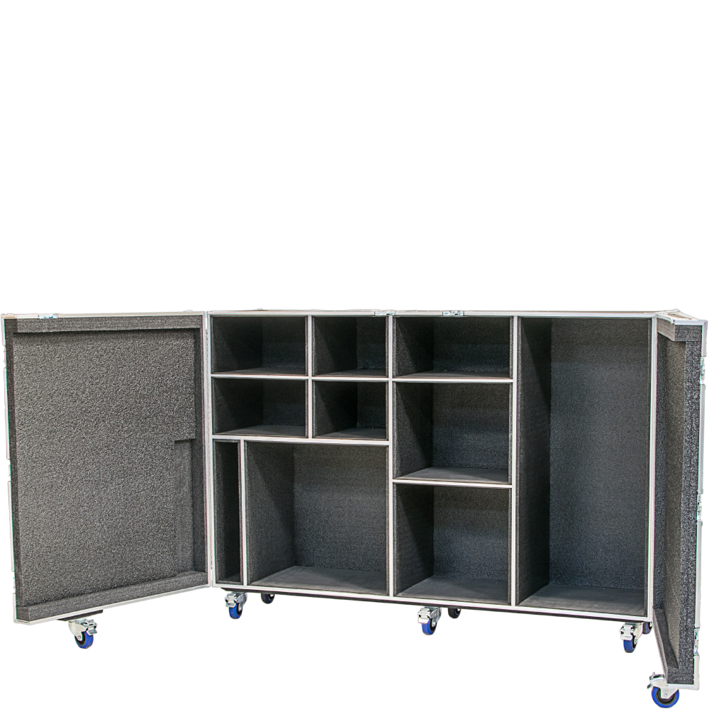 drum-road-case-02.jpg