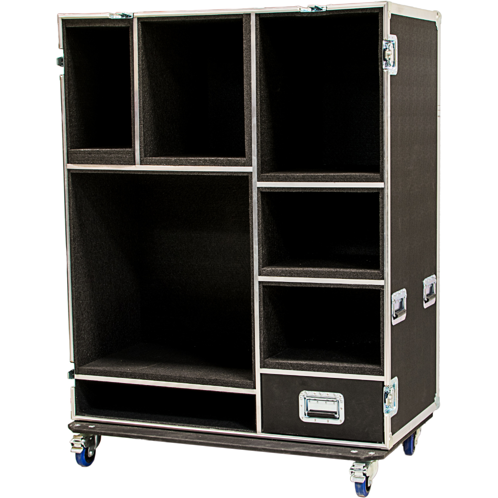 drum-road-case-03.jpg