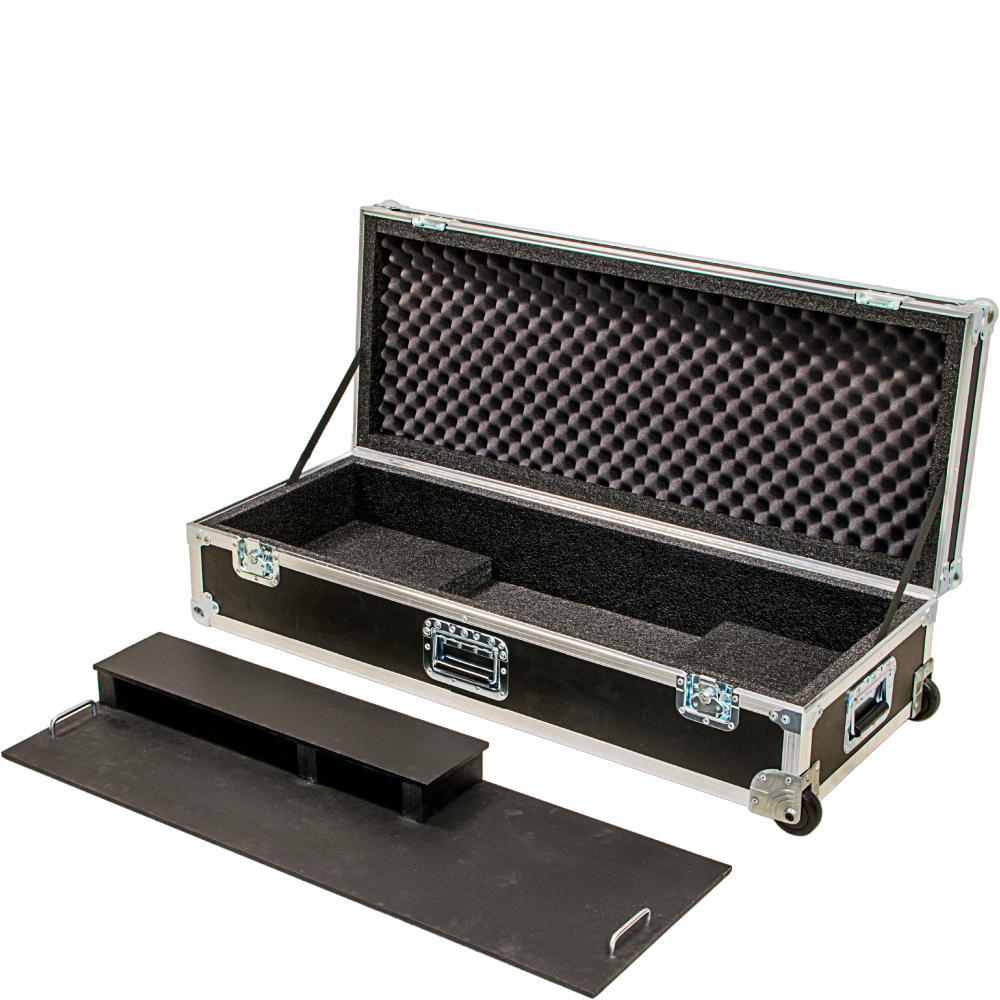 pedalboard-road-case-01.jpg