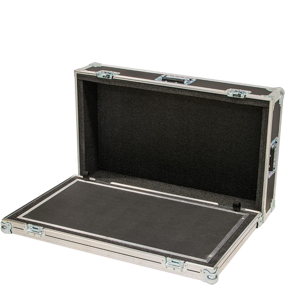 pedalboard-road-case-02.jpg