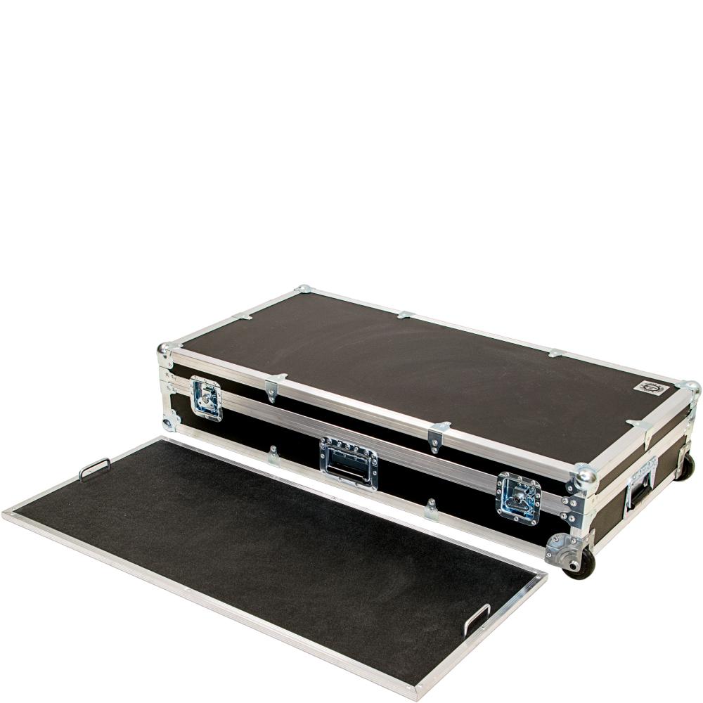 pedalboard-road-case-03.jpg