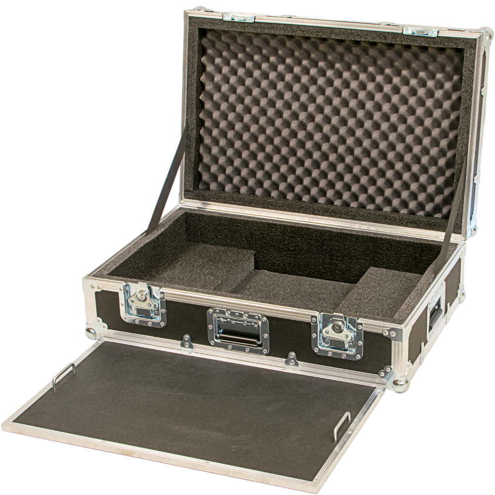 pedalboard-road-case-04.jpg