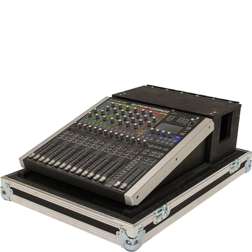 audio-road-case-01.jpg