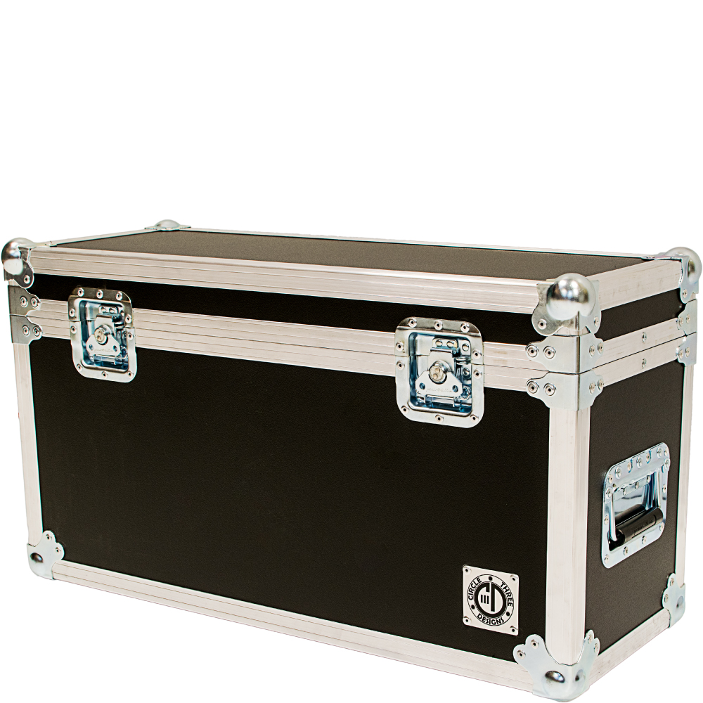 audio-road-case-02.jpg