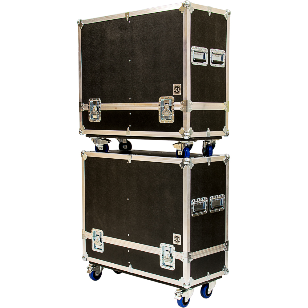 audio-road-case-03.jpg