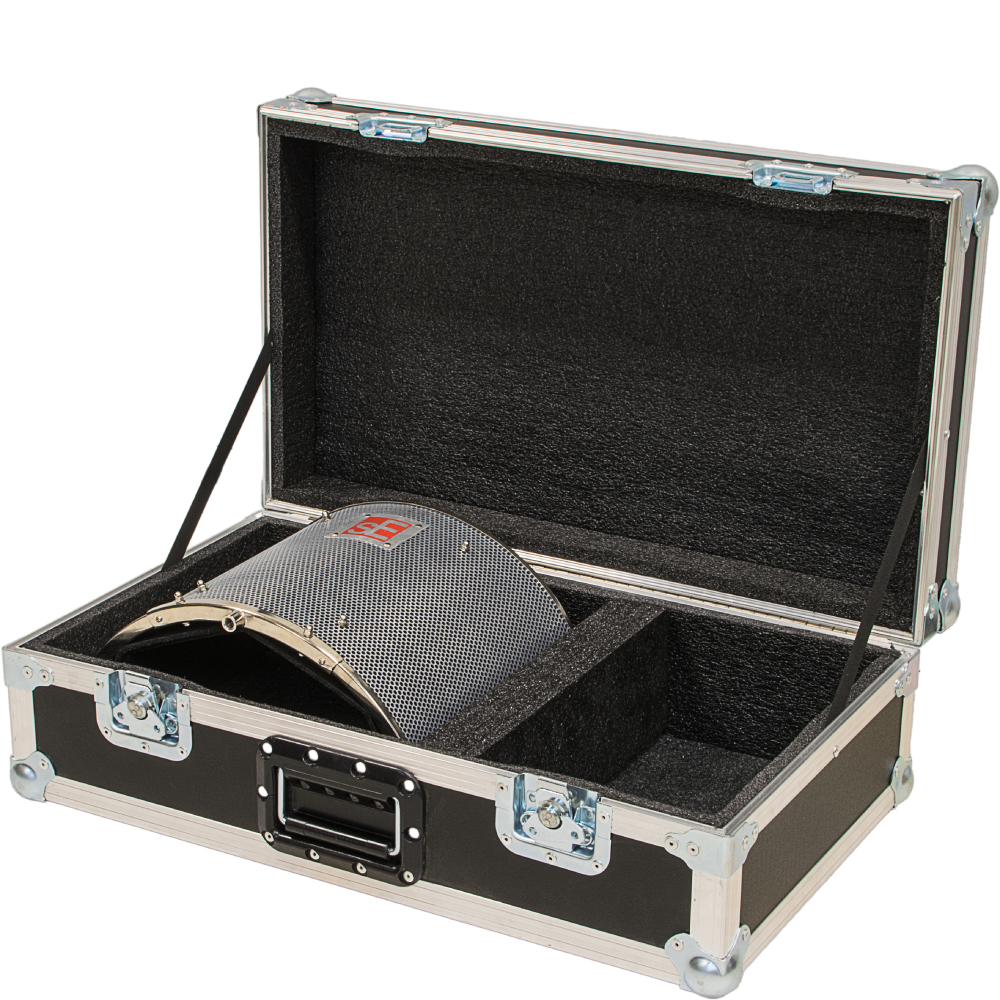 audio-road-case-04.jpg