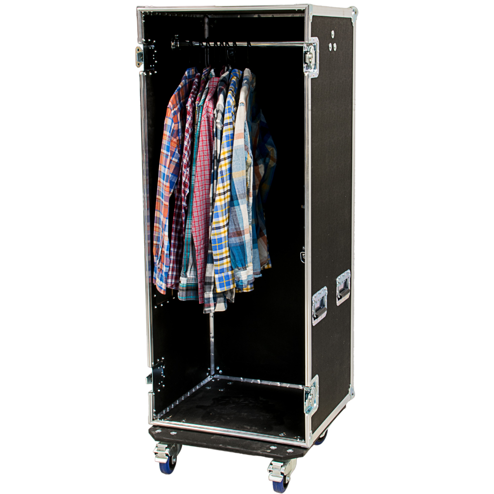 wardrobe-road-case-02.jpg