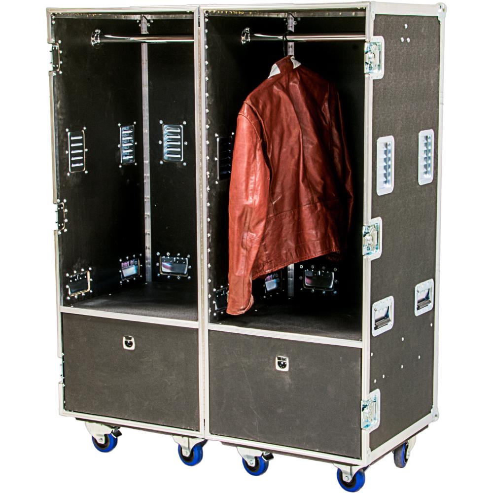 wardrobe-road-case-03.jpg