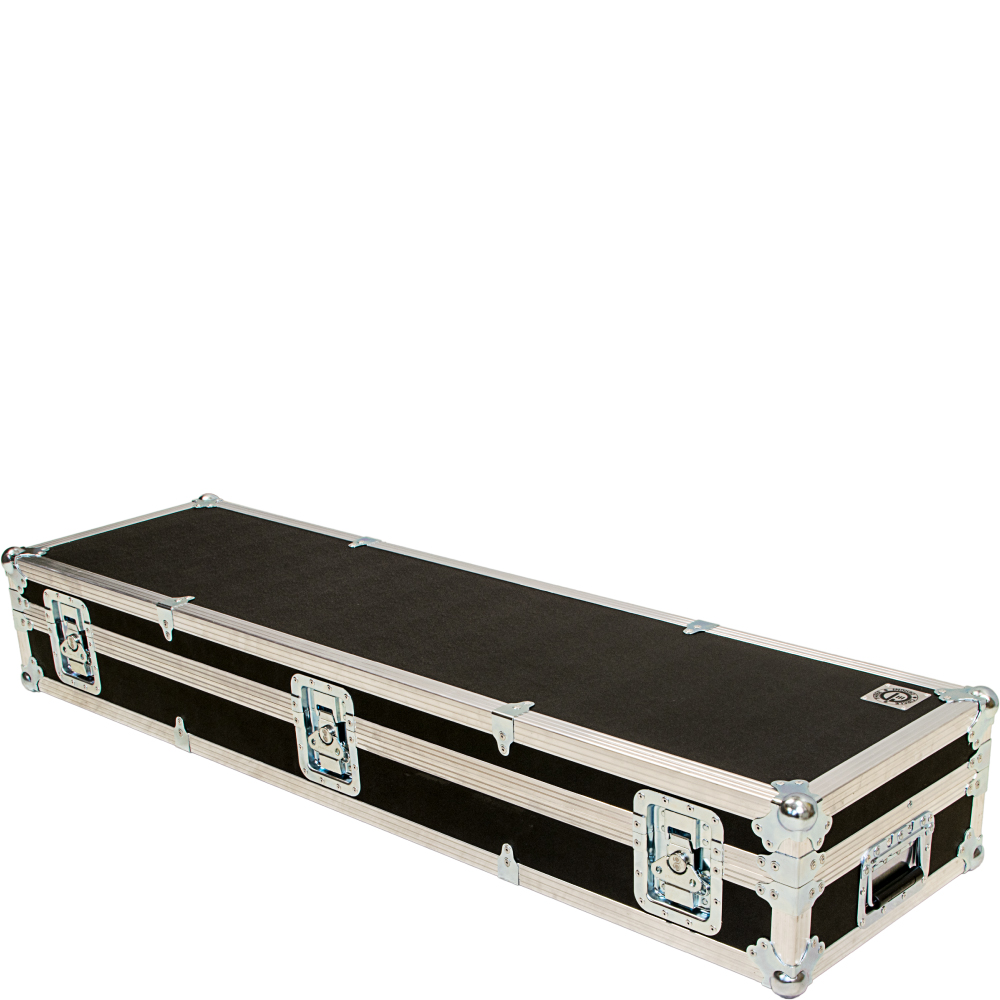 microphone-stand-road-case-01.jpg