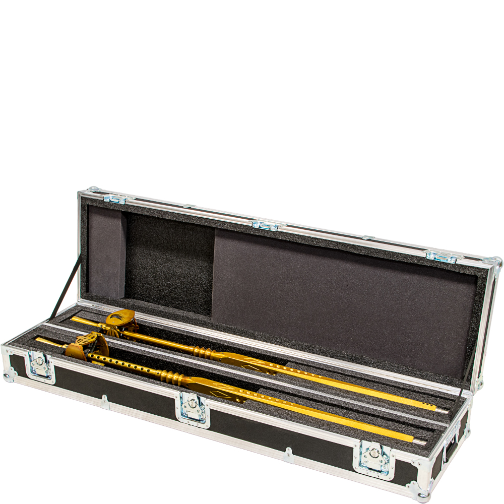 microphone-stand-road-case-03.jpg