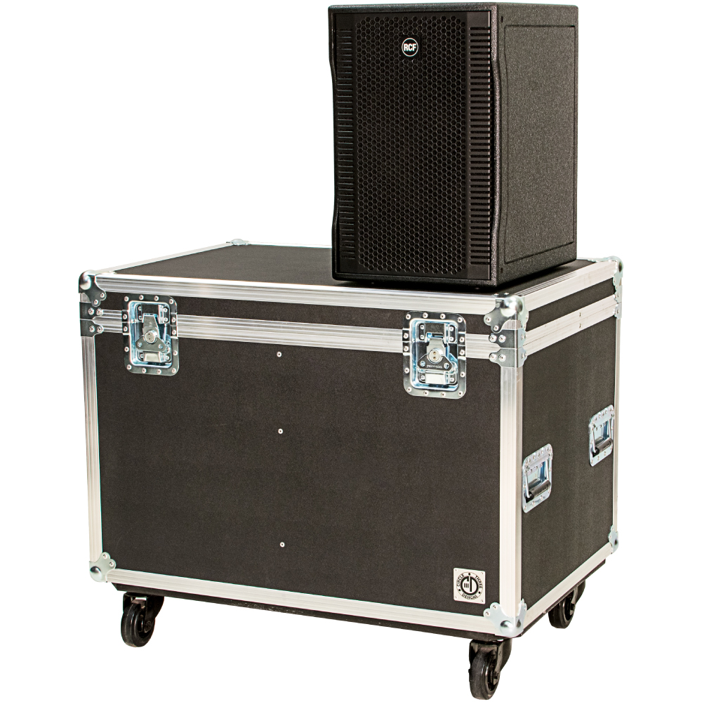 audio-road-case-05.jpg