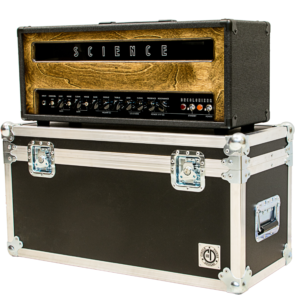 amps-and-cabs-37.jpg