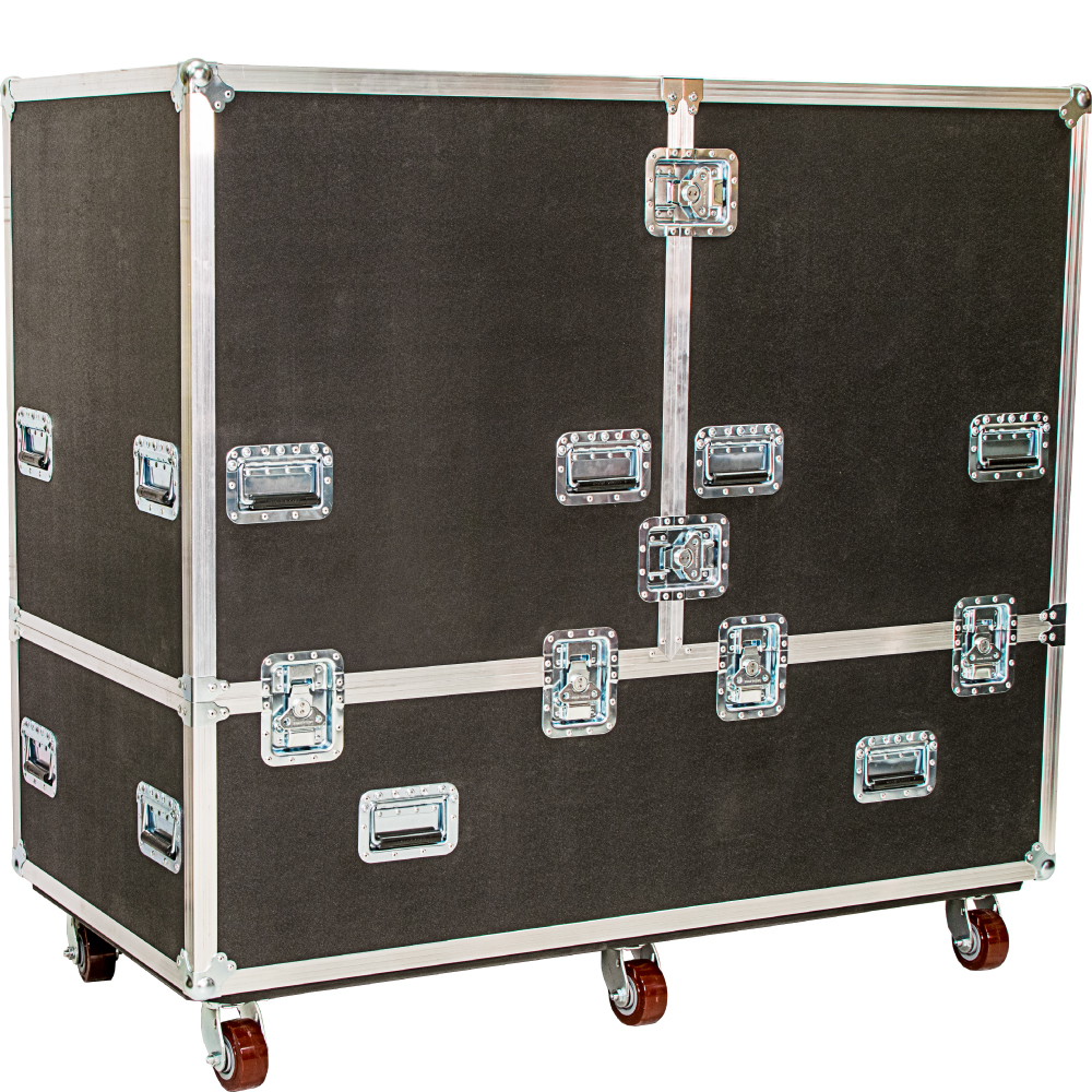 medical-road-case-06.jpg