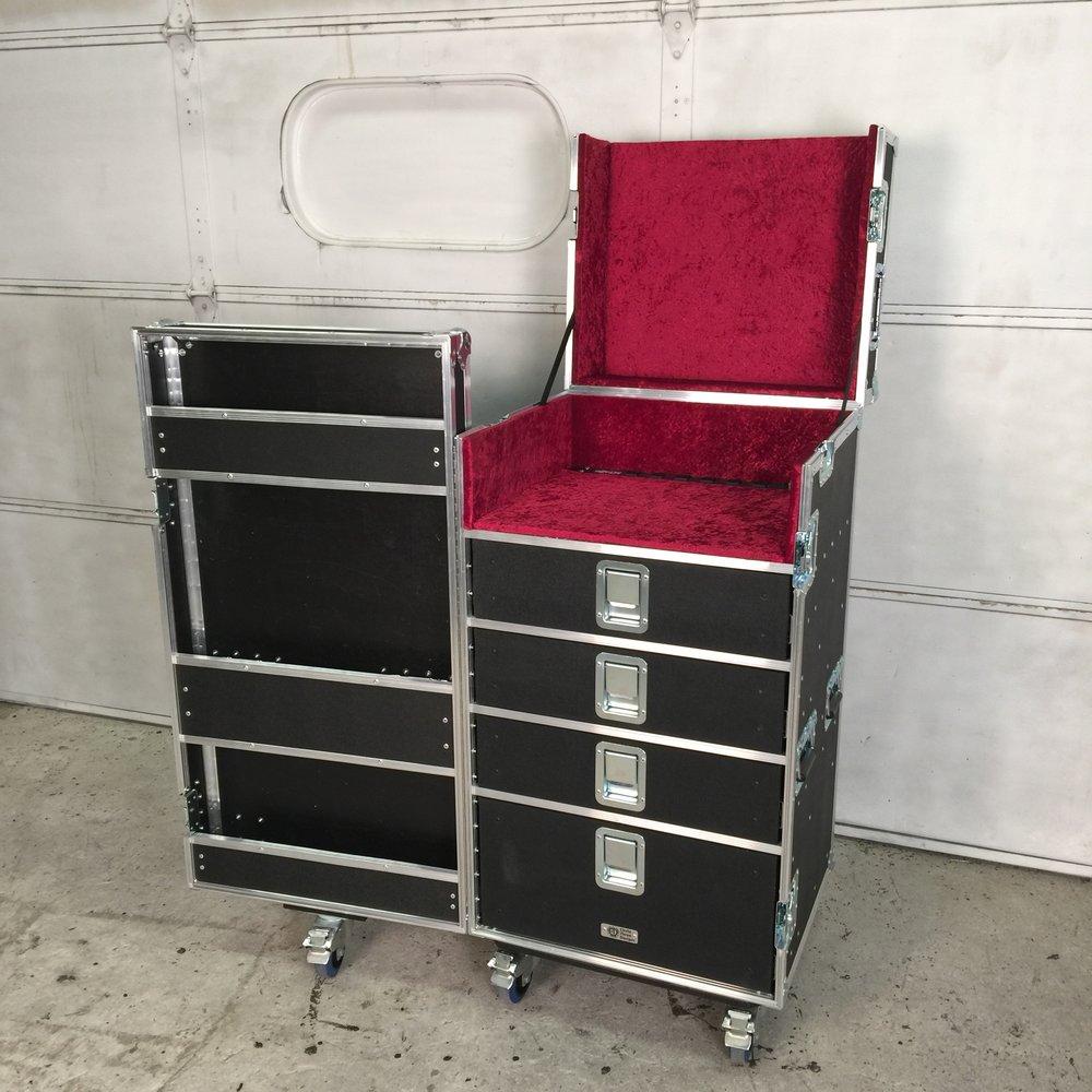 24 x 24 TM Workbox Hinged Lid Maroon IN STOCK.JPG