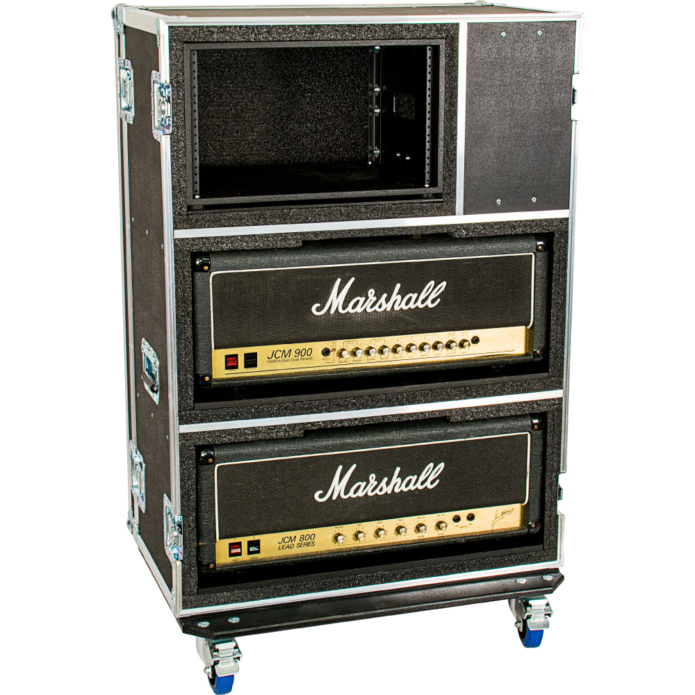 amps-and-cabs-40.jpg