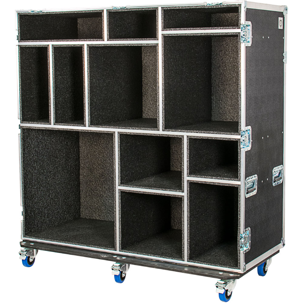 drum-road-case-05.jpg