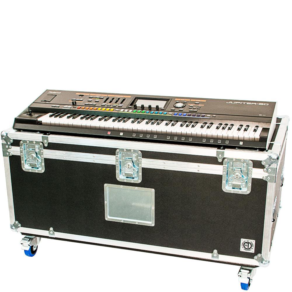 keyboard-17.jpg