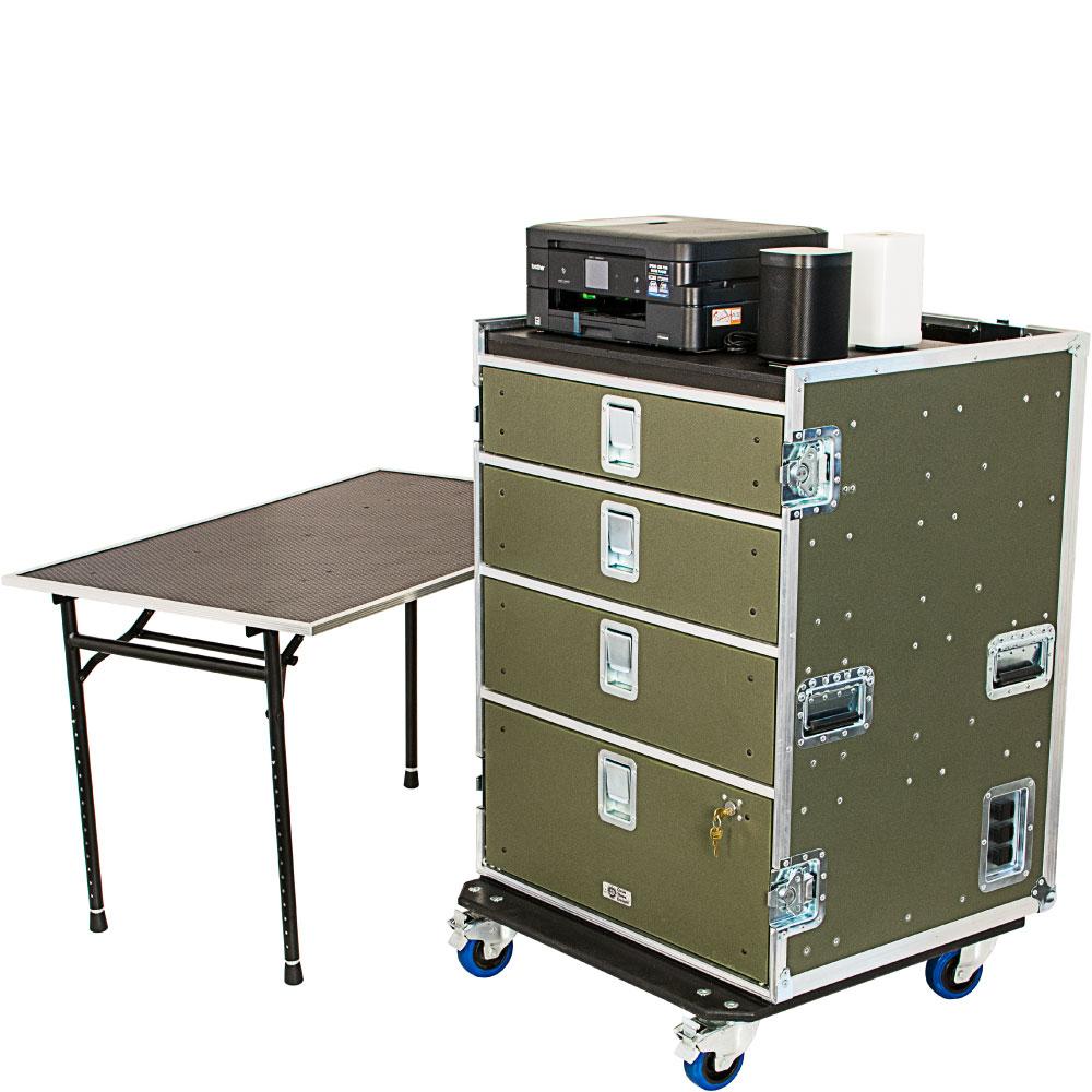 Workbox-Road-Case-28.jpg
