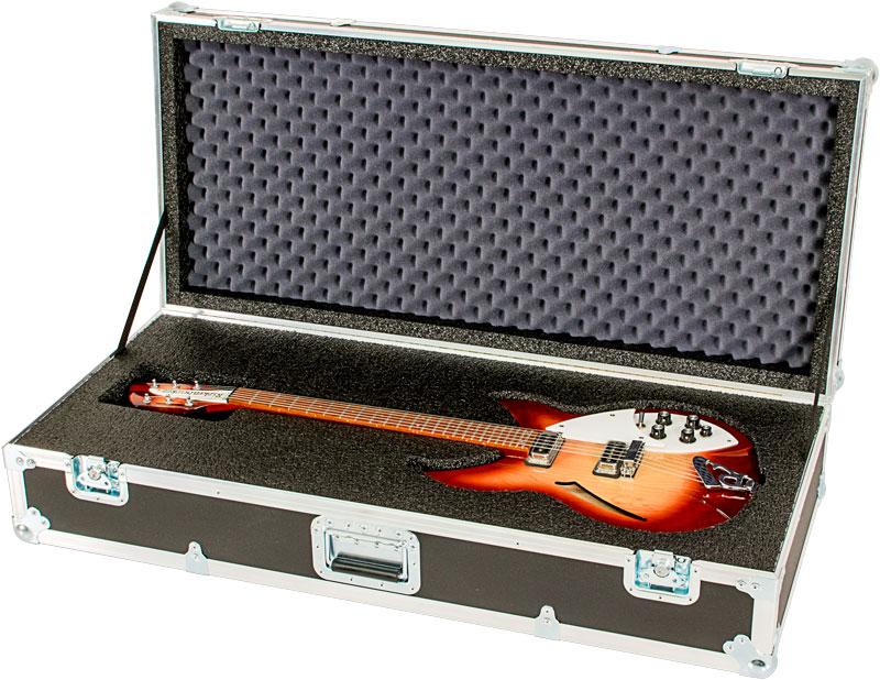 RICKENBACKER-Guitar-Case-02.jpg