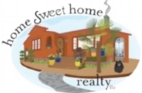 home sweet home medium.jpg