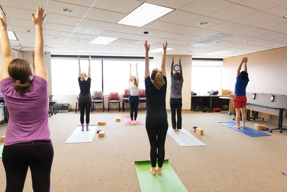 corporate yoga portland ringwald embodied wellness 2.jpeg