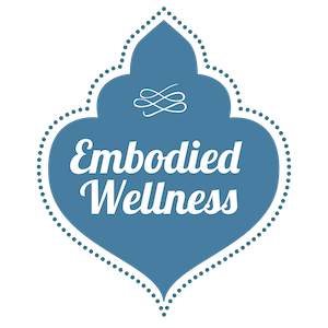 EMBODIED WELLNESS // Craniosacral + Massage + Yoga // Portland, OR