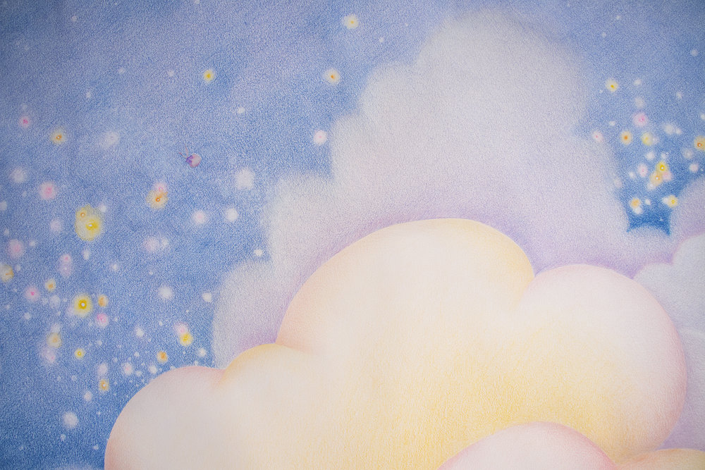 cloudscape collage detail 1.jpg