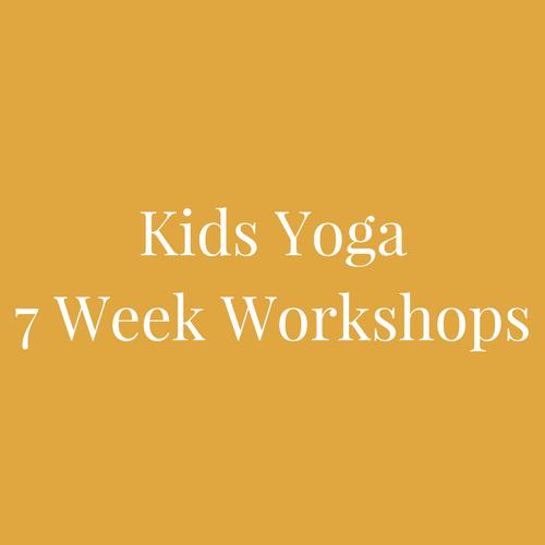 Kids Yoga.png