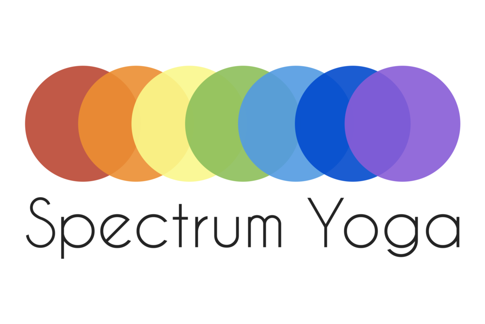 Spectrum-Yoga-Logo-transparent.png