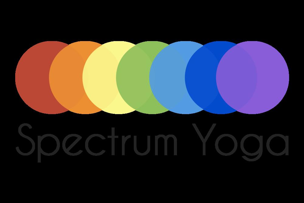 Spectrum-Yoga-Logo-transparent.png