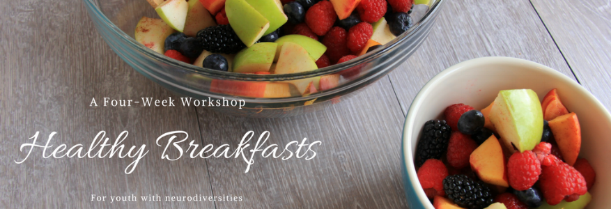 healthy breakfasts banner.png
