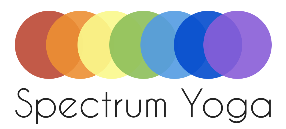 Spectrum Yoga Logo Final 1000.png