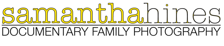 Samantha Hines Photography Logo.png