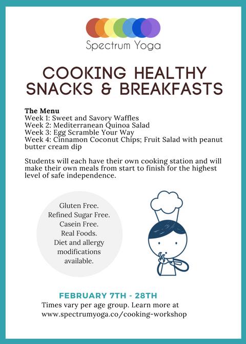 Healthy Snacks & Breakfasts.png