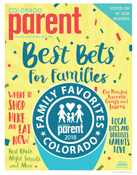 Colorado Parent Magazine.png