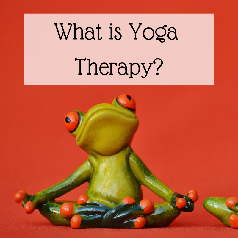 What is Yoga Therapy_.png