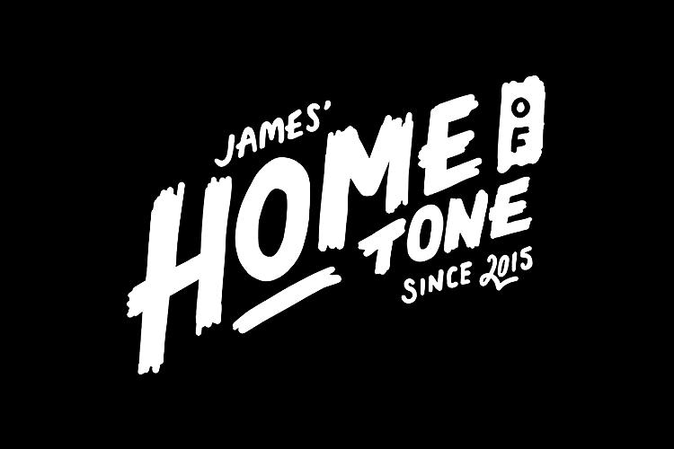 hometone.jpg