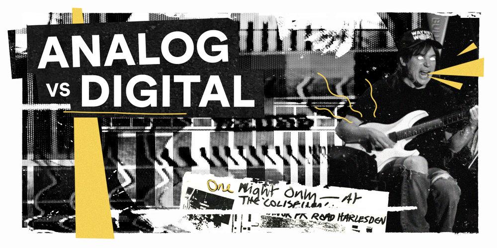 Blog-digital.jpg