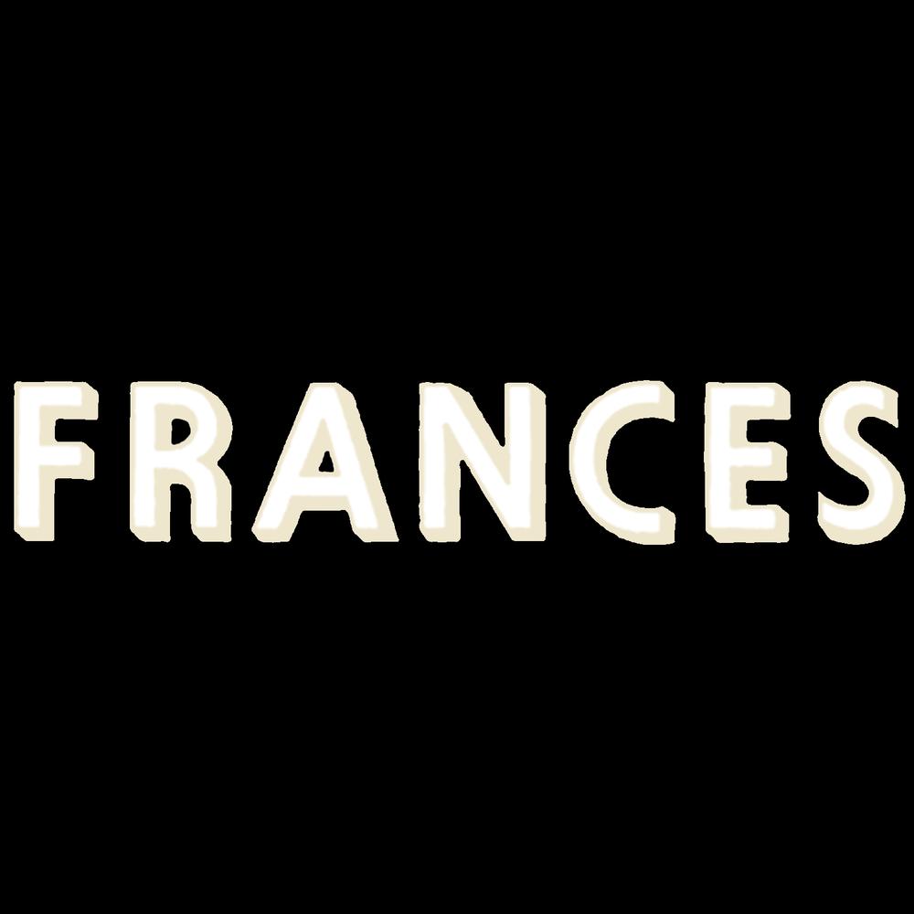 FRANCES640.png