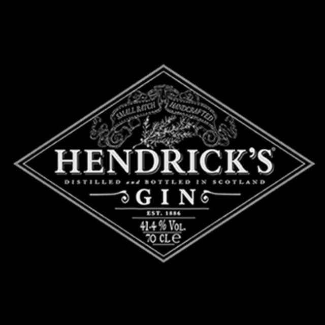 HENDRICKS640.png