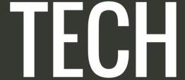 PBA Tech Talks