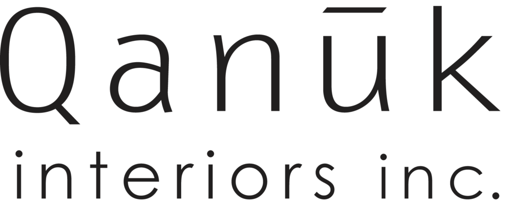 Qanuk Interiors Inc.
