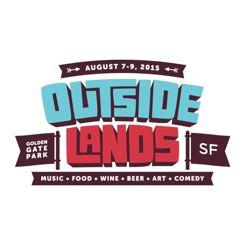 outside-lands-logo-1.jpg