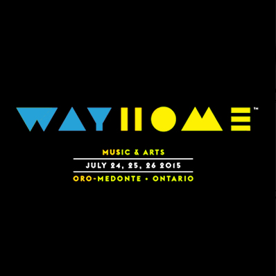 Wayhome-Logo-Colour-3.jpg
