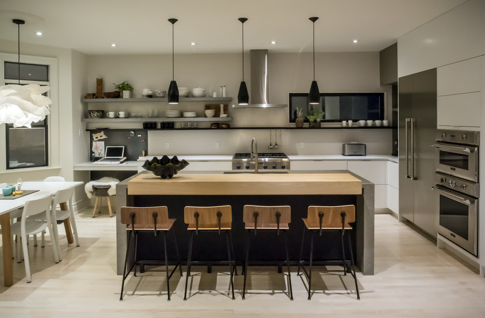 Heissler_Kitchen_6-1.jpg