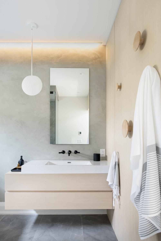 Bathroom_2_FNL_1-2.jpg