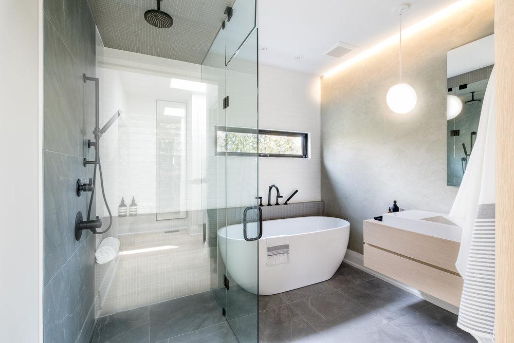 Bathroom_3_FNL_1-1.jpg
