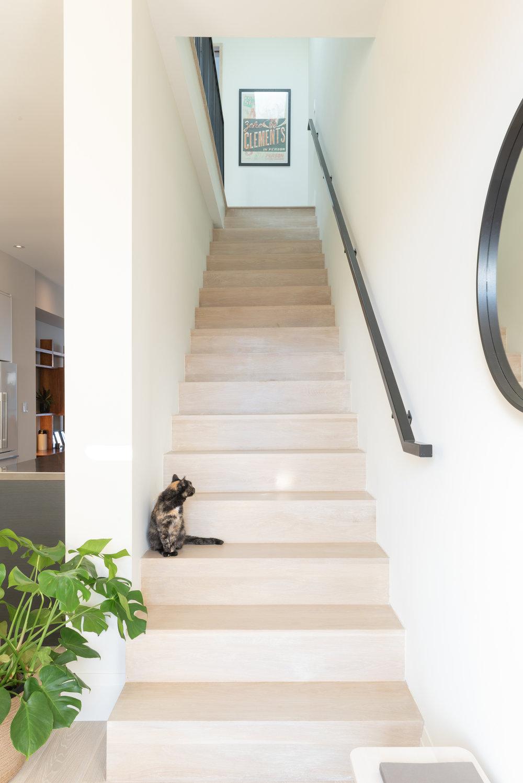 Stairway_FNL-1099.jpg